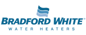 Bradford White Tankless & Tank Water Heaters