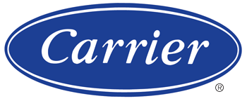 Carrier HVAC