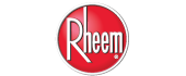 Rheem Tankless & Tank Water Heaters